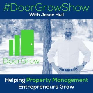 #DoorGrowShow - Property Management Growth
