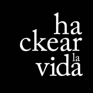 #hackearlavida