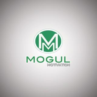Mogul Motivation