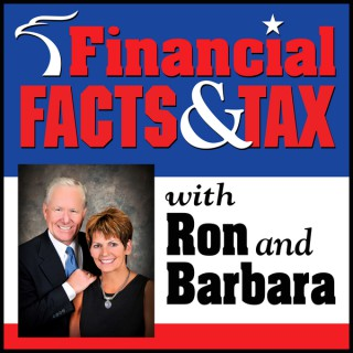 Financial Facts and Tax