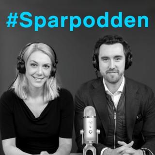 #Sparpodden