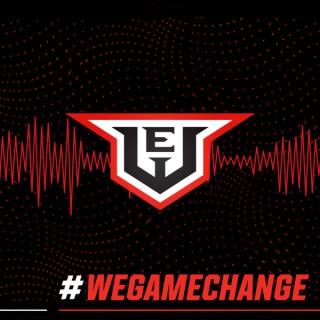 #WEGameChange