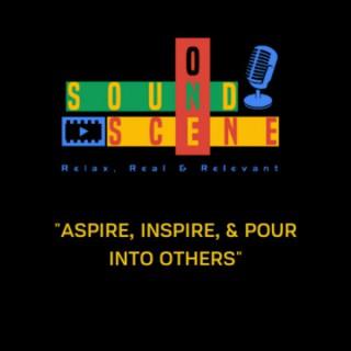 1 SOUND 1 SCENE's Podcast