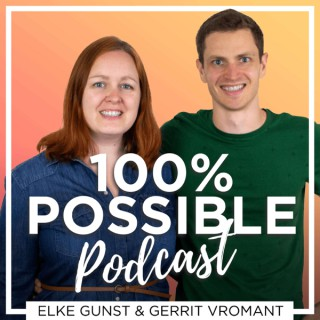 100% Possible Podcast