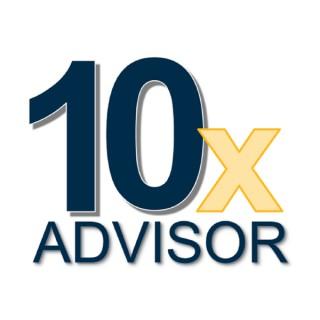 10x Advisor
