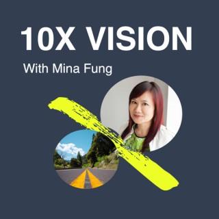 10X Vision