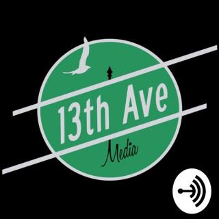 13th Ave Media