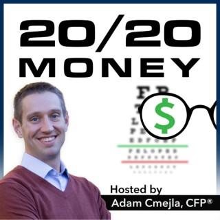 20/20 MONEY