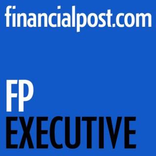 Financial Post Executive