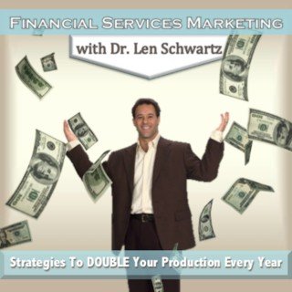 Financial Services Marketing Podcast