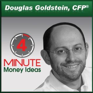 4-Minute Money Ideas