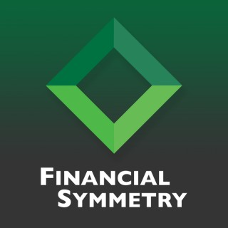 Financial Symmetry: Cluing You In To Financial Opportunities Missed By Most People