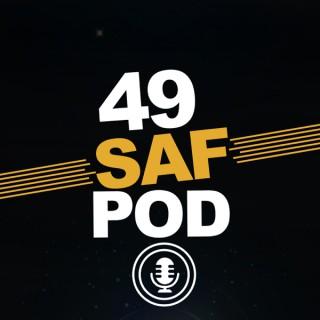 49SAFPOD