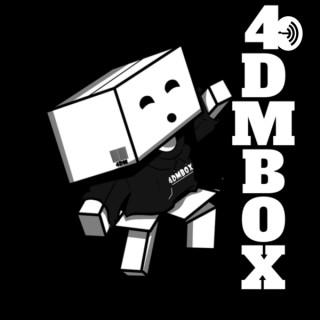 4DMBOX.COM