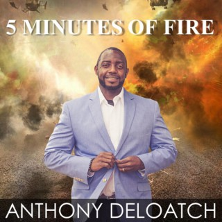 5 Minutes of Fire