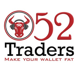 52 Traders | Trading Interviews: Make Your Wallet Fat!
