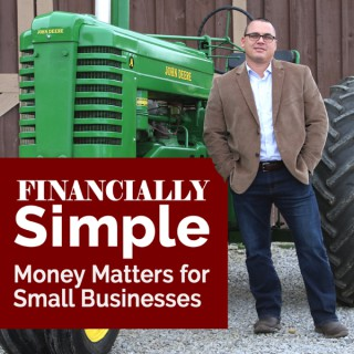 Financially Simple - Business Startup, Growth, & Sale