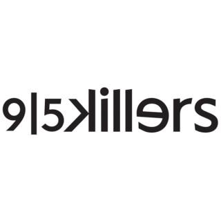 95killers