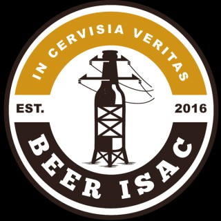@BEERISAC: CPS/ICS Security Podcast Playlist