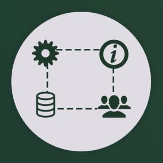 [MIS] Management Information System