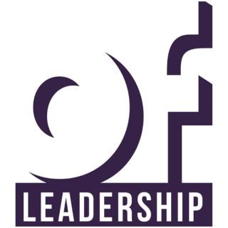 [of Leadership]