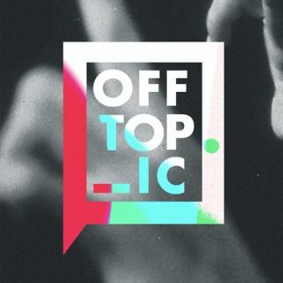 [OT] Off Topic