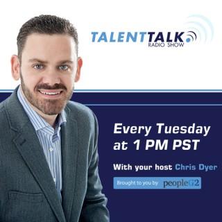 Talent Talk