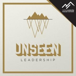 Unseen Leadership