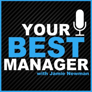 Your Best Manager