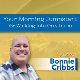 Your Morning JumpStart