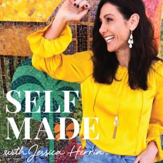 Self Made Podcast
