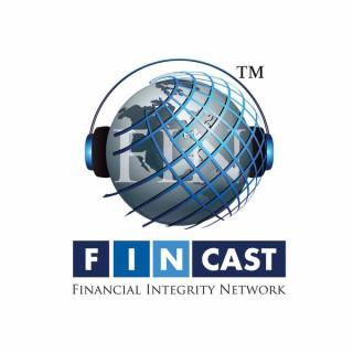FINCast