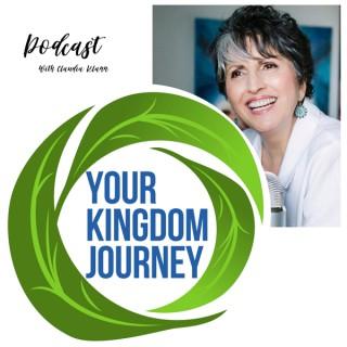 Your Kingdom Journey