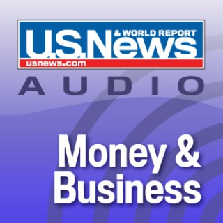 US News   Money and Business
