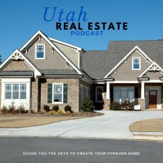 Utah Real Estate Podcast