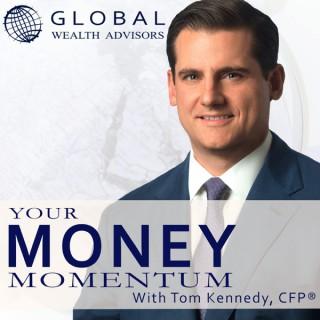 Your Money Momentum
