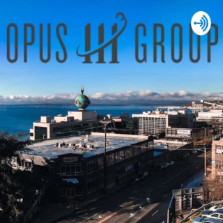 Your Money--Opus 111 Group