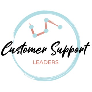 Customer Support Leaders