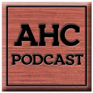 AHC Podcast