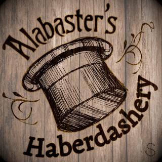 Alabaster's Haberdashery