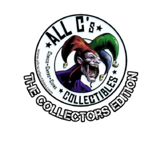 All C's Collectors Edition