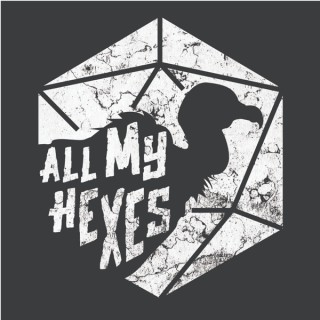 All My Hexes