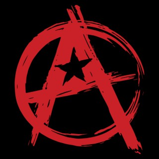 Anarchy Gaming Podcast