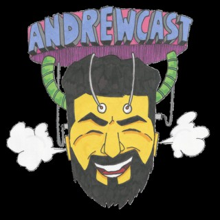 Andrew Arcangeli