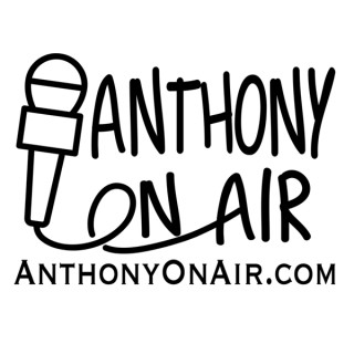Anthony On Air