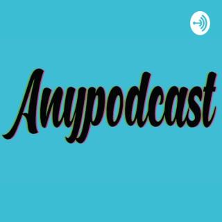 Anypodcast