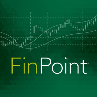 FinPoint™