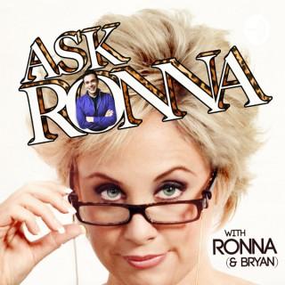 Ask Ronna