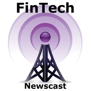 FinTech Newscast