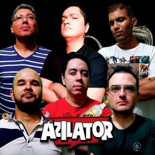 AZILACAST – Azilator